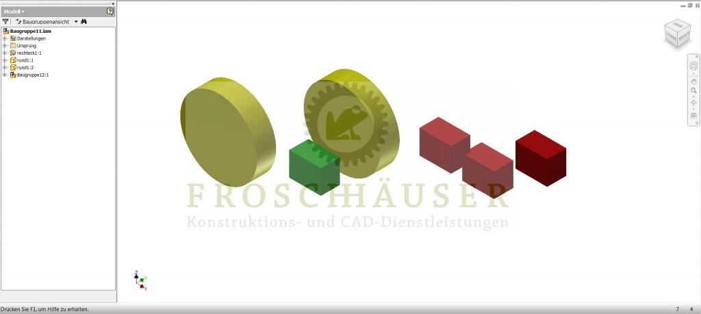 Baugruppenampel_01