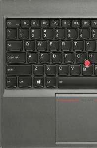 lenovo-laptop-thinkpad-w540-keyboard