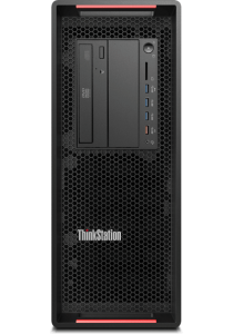 lenovo-thinkstation-p500
